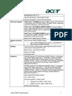 as5830TG_spec_v5-1-1.pdf