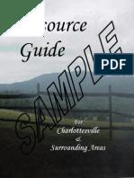 Charlottesville Newcomer Book for site.pdf