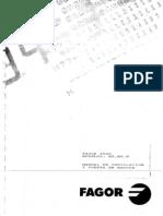 Manual Fagor 8025M_USER