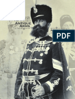 Czerny's Auction House Catalogue.pdf