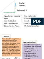 Modul I al-islam2.pptx