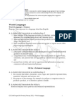 World Languages.pdf