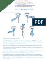 Nodi-di-cravatta.pdf