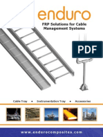 Enduro FRP Cable Management Systems Catalog_06-10.pdf