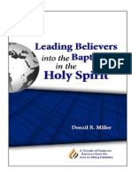 Leading Believers into the Baptism in the Holy Spirit Miller.pdf