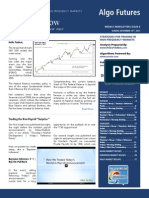Algo Futures | Trending Now - Issue 6 | November 10th, 2013.pdf