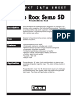 Denso-Rock-Shield-Standard-Duty.pdf