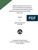 Perbaikan faktor daya.pdf