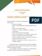 Desafio Profissional Online 2013 2 LTR1