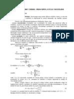3. Echilibrul chimic.doc