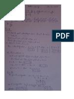 maths c1 2011