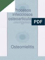 procesos infex osteoart