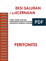 infeksi saluran pencernaan.ppt