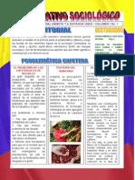 INFORMATIVO_SOCIOLOGICO_434