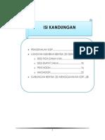 BUKU PANDUAN GSP.docx