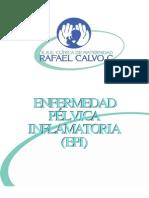 ENFERMEDAD_PÉLVICA_INFLAMATORIA