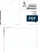 Introduzione alla Chimica Organica 3 Ed - Brown, Poon.pdf