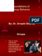group formal and informal.ppt