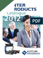 KATUN 2012 Consumables.pdf