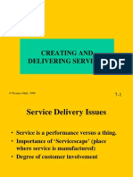 Service Delivery Channels.ppt