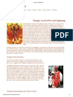 Changó - AboutSanteria.pdf