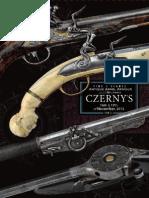 Czerny Auction House Catalogue.pdf