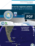 El IAU en La Antartida 8nov13 Fcien