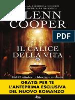il_calice_della_vita.pdf