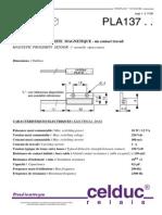 proximity sensor switch.pdf