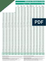 dewsqa.pdf