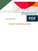 Expert-achizitii-publice.pdf