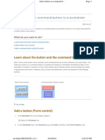 command button-excel.pdf