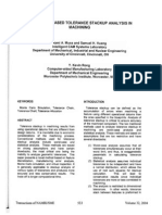 SIMULATION-BASED TOLERANCE STACKUP ANALYSIS IN.pdf