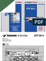 ATF_80_4