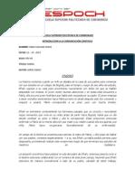 Escuela Superior Politecnica de Chimborazo (2)