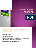 supply chain product_1.ppt