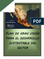 Plan de Gran Vision v 19 de Octubre f