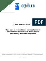 CEN_CLC_Guide17_ES.pdf