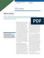 Chicago Fed - Bitcoin A Primer.pdf