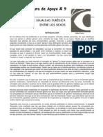 genero e igualdad jurdica entre los sexos (1).pdf
