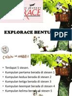 EXPLORACE BENTUK.pptx