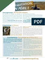 plaquette-lequitationenperil-20131105