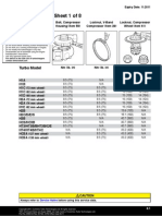 H_Service_Data_Sheet.pdf
