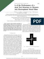 5466852.pdf