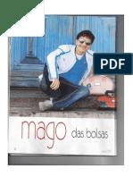 O Mago das Bolsas.docx