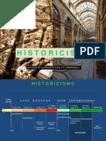 i.1historicismo 2012.Web (1)