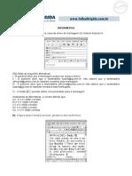 5qts_Informatica26