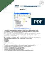 5qts_Informatica29