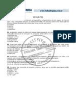 5qts_Informatica31