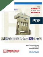Em-hydraulic-press-12.Pdf0u u C Users Otto AppData LocalLow Adobe Acrobat 10